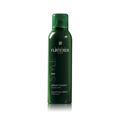 René Furterer Style Spray Fixante Forte 200 ml