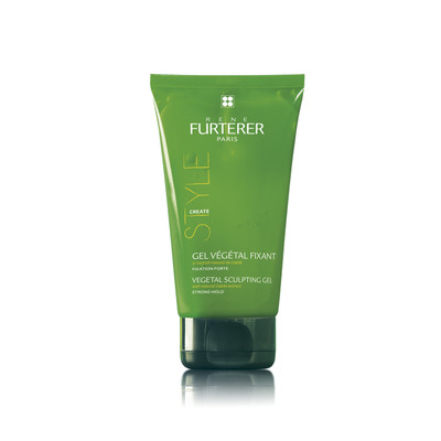 René Furterer Style Gel Vegetal Fixante 150 ml