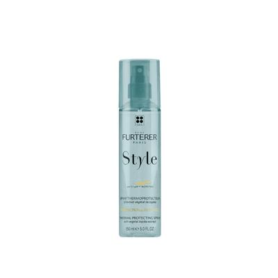 René Furterer Style Spray Termoprotetor 150 ml