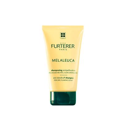 René Furterer Melaleuca Champô Anticaspa Seca 150 ml