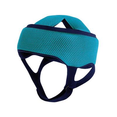 Capacete Pediátrico Proteção Craniana