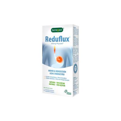 Benegast Reduflux 20 comp