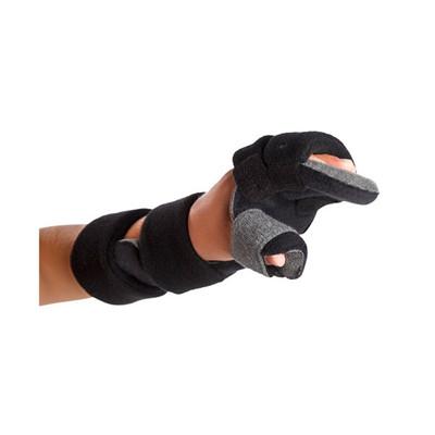 Imobilizador Pediátrico para Mão