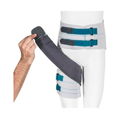 Tira Protetora para Ortótese Pediátrica OP1172