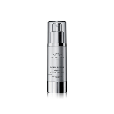 Esthederm Derm Repair Sérum Reafirmante Anti-Rugas 30 ml