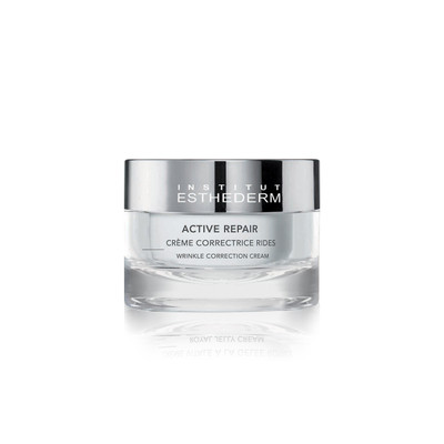 Esthederm Active Repair Creme Corretor 50 ml
