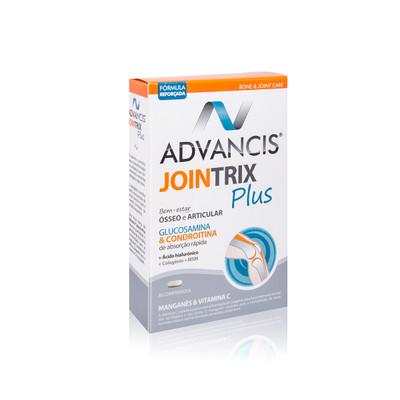Advancis Jointrix Plus 30 comp
