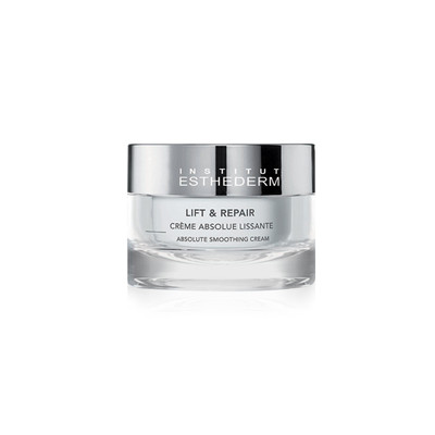 Esthederm Lift Repair Creme Reafirmante 50 ml