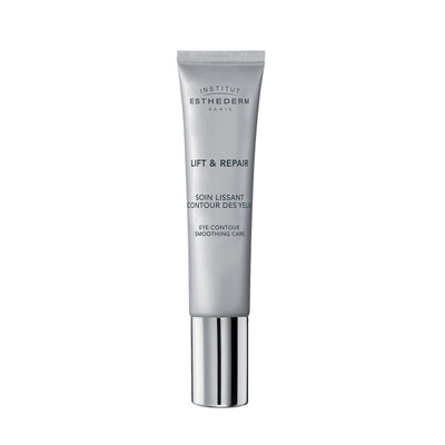 Esthederm Lift Repair Gel Reafirmante Olhos 15 ml