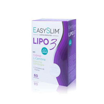 EasySlim Lipo 3 60 comp