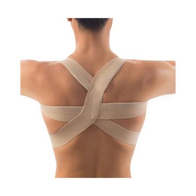 Corretor Dorsal Flexível