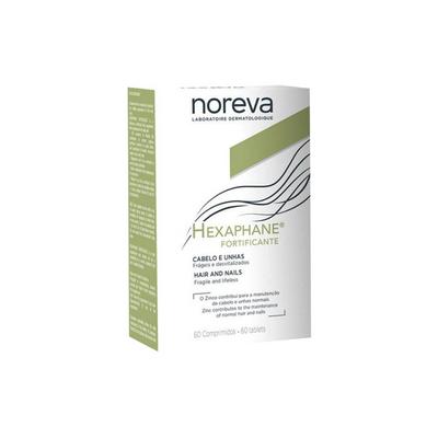 Hexaphane Fortificante 60 comp