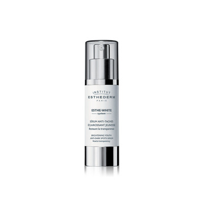 Esthederm Esthe-White Sérum Anti-Manchas 30 ml