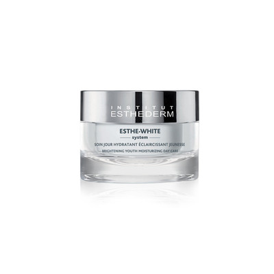 Esthederm Esthe-White Creme de Dia Anti-Manchas 50 ml