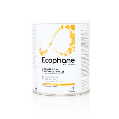 Ecophane Pó 90 doses - 318 gr