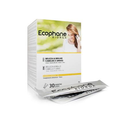 Ecophane Pó 30 saquetas