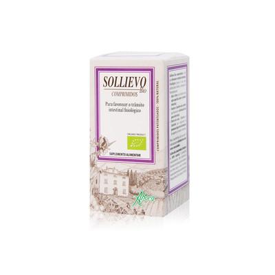 Sollievo Bio 45 comp