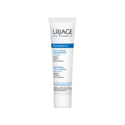 Uriage Bariéderm Cica-Creme 40 ml