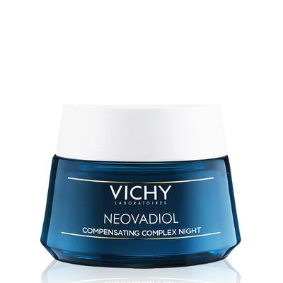 Vichy Neovadiol Creme Noite 50 ml