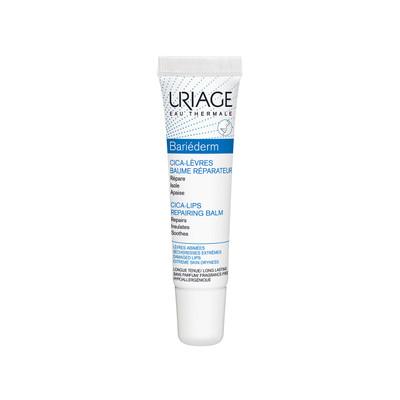 Uriage Bariéderm Labial 15 ml