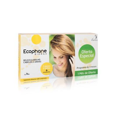 Ecophane 180 Comprimidos