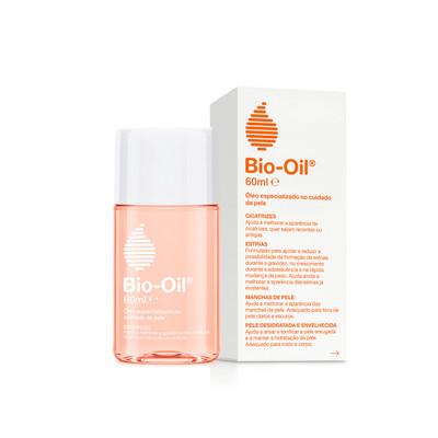Bio-Oil Óleo Hidratante 60 ml