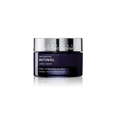 Esthederm Intensive Retinol Creme 50 ml