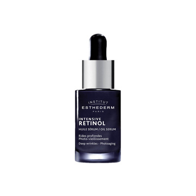 Esthederm Intensive Retinol Sérum 15 ml