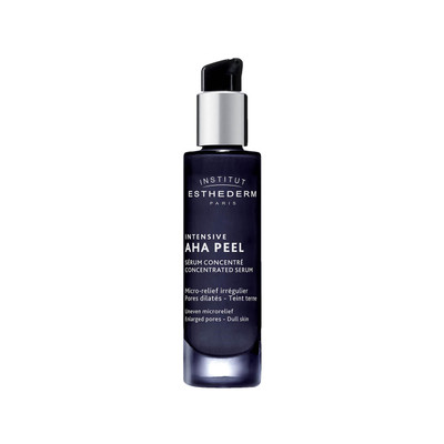 Esthederm Intensive AHA Peel Sérum 30 ml