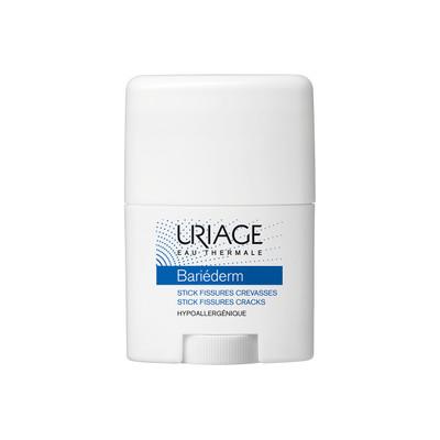 Uriage Bariéderm Stick 22 gr