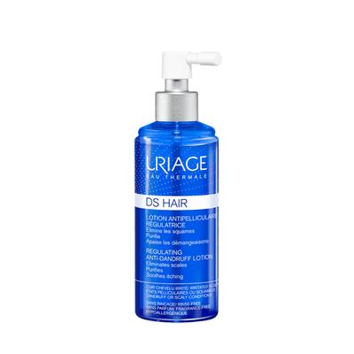 Uriage D.S. Hair Loção 100 ml