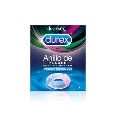 Durex Anel de Prazer