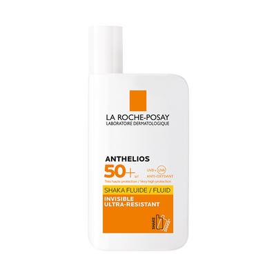 La Roche-Posay Anthelios Shaka SPF50+ Fluido c/Perfume 50ml