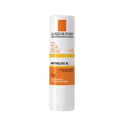 La Roche-Posay Anthelios XL Stick Labial SPF50+ 4,7 ml