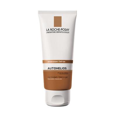 La Roche Posay Autohelios Gel-Creme Autobronzeador 100 ml