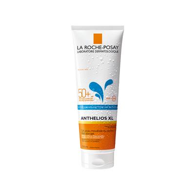 La Roche-Posay Anthelios XL Gel Wet Skin SPF50+ 250 ml