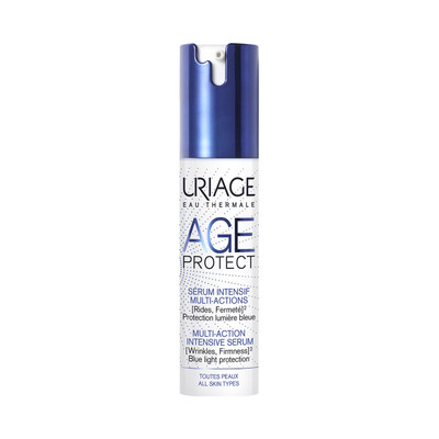Uriage Age Protect Sérum Intensivo 30 ml
