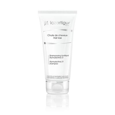J. F. Lazartigue Stymulactine 21 Champô Fortificante 150 ml