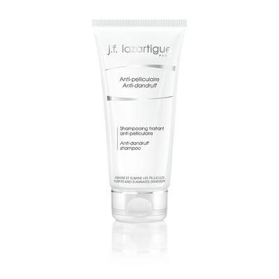 J. F. Lazartigue Champô Antipelicular 150 ml
