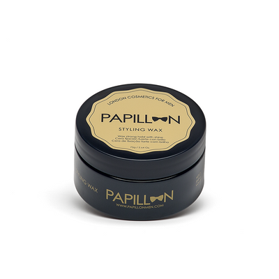 Papillon Styling Wax Cera de Fixação 75 gr