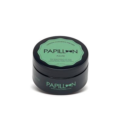 Papillon Paste Cera de Fixação 75 gr