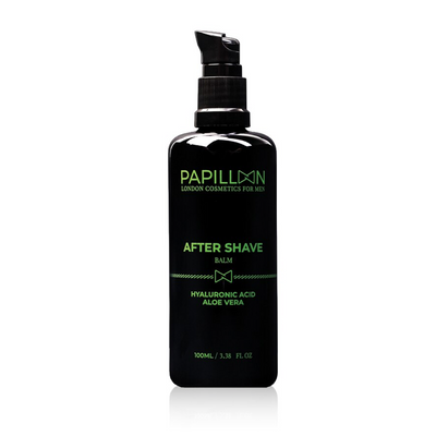 Papillon After Shave 100 ml