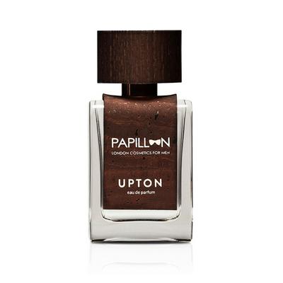 Papillon Upton Eau de Parfum 50 ml