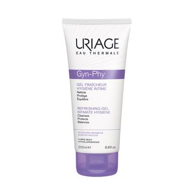 Uriage Gyn-Phy 200 ml