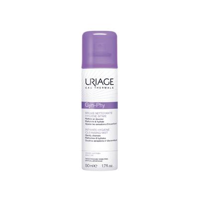 Uriage Gyn-Phy Bruma 50 ml