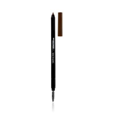 Skinerie Eyes Eyebrow Stylist Lápis de Sobrancelhas 0,5 gr
