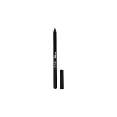Skinerie Eyes Eyeliner Pensil Lápis de Olhos 0,6 gr