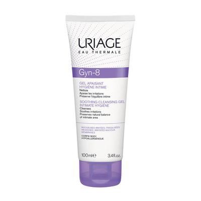 Uriage Gyn-8 100 ml