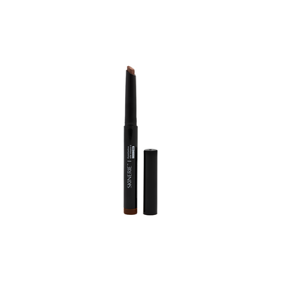Skinerie Eyes Eyeshadow Pen Sombra em Lápis 1,5 gr