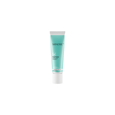 Skinerie Energise & Prevent Creme de Olhos 15 ml